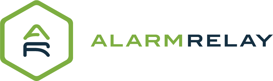 alarmrelay