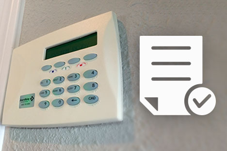 6 Things You Should Know About Alarm Monitoring- image